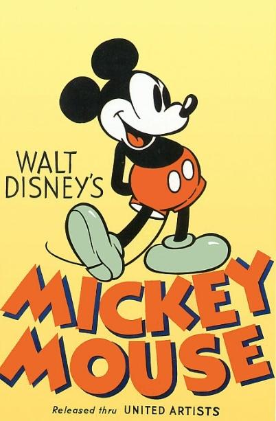 Trésors Disney : les courts métrages, créateurs & raretés des studios Disney Mm110