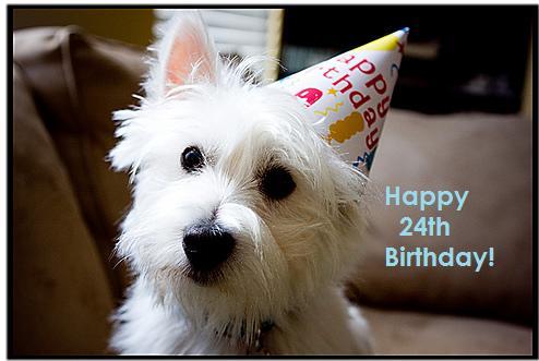 Unrepentant's 24th Birthday! Unrepe10