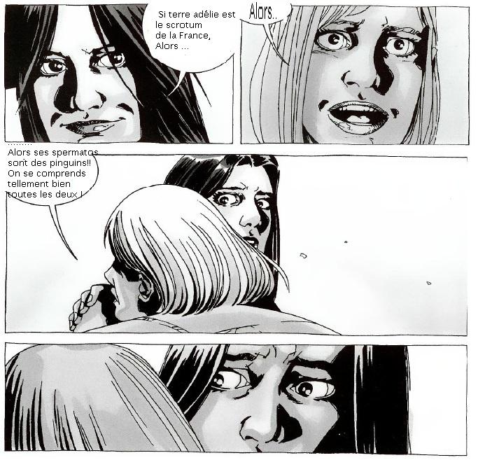 MEME your JE ! - Page 2 Condor10