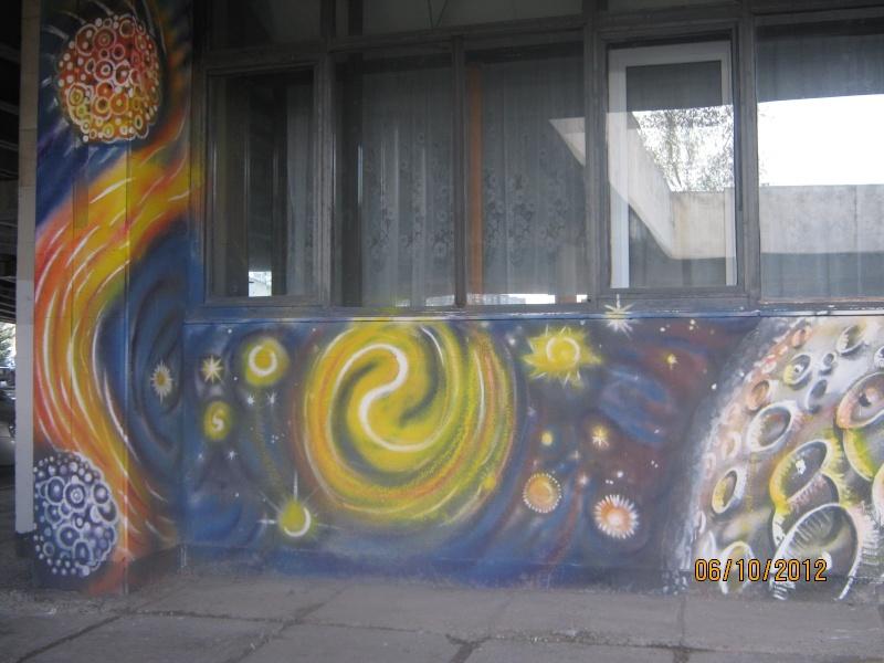 В Тольятти прошел фестиваль «3D_ART_Street_Fest_1.0» с участием уч-ся детских худож. школ Img_4211