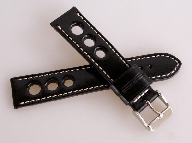 L' été sera chaud, alors quel bracelet est le plus confortable hein si ça arrive? Produi10
