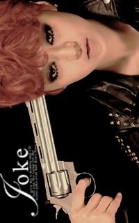 + Commandes - Page 10 Han10