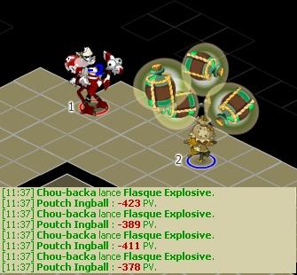 Un panda explosif de cercle 199 Dmg_fl10