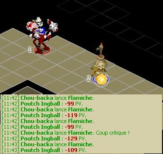 Un panda explosif de cercle 199 Dmg_fl11