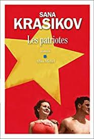 [Krasikov, Sana] Les patriotes Index28