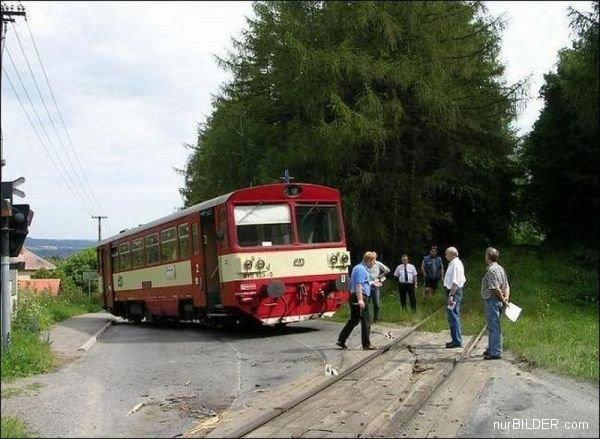 Foto qesharake 16.09.2012 610