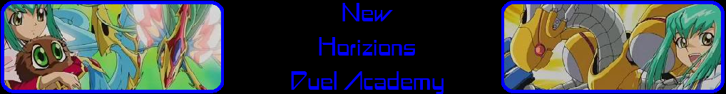 The World of New Horizons! I_logo10