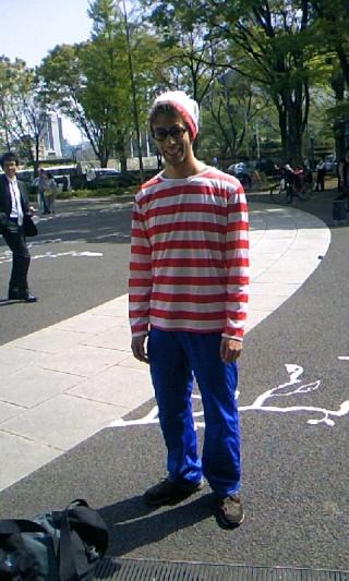 Looks de Harajuku - 原宿のファッション - Page 2 12042910