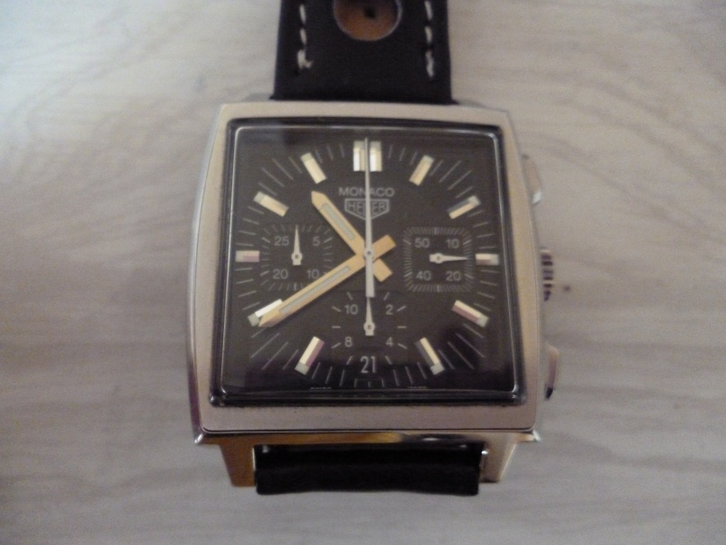 best of de vos montres automatiques Heuer_17