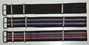 L' été sera chaud, alors quel bracelet est le plus confortable hein si ça arrive? Images10