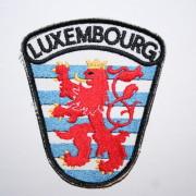 luxembourg desert Luxemb12