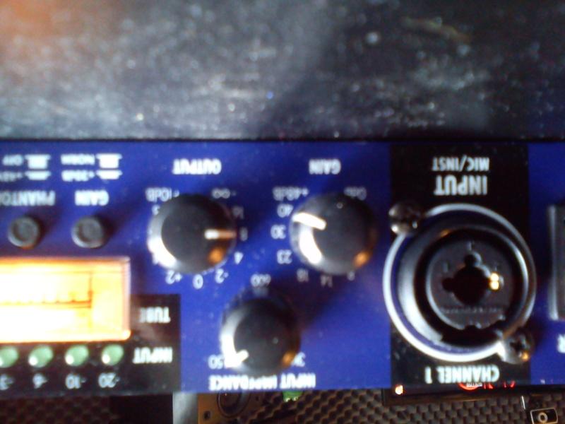 enregistrement voix Dsc00010