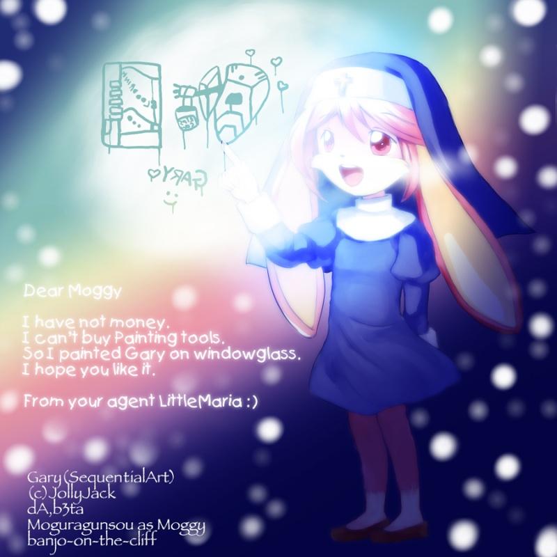 Hello ^x^ Idrawg11