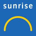 Sunrise TV prépare son arrivée sur le marché - Page 2 Logo-a11