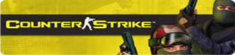 Counter-Strike 1.6 •Metascore 88