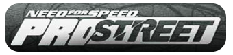Need For Speed Pro Street •Metascore 70