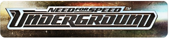 Need For Speed Underground •Metascore 82
