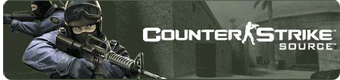 Counter-Strike Source •Metascore 88