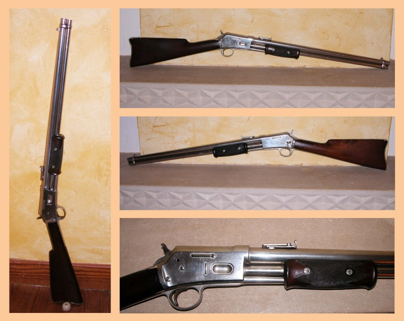 Carabine Colt Lightning Dscn0012