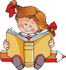 Reflexiones Biblicas Infantiles-variedad -  Images20