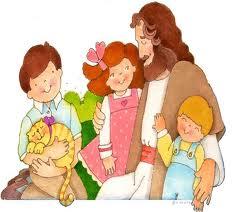 Reflexiones Biblicas Infantiles-variedad -  Images21