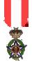 [HRP] Choix de la nouvelle image du forum Test0210