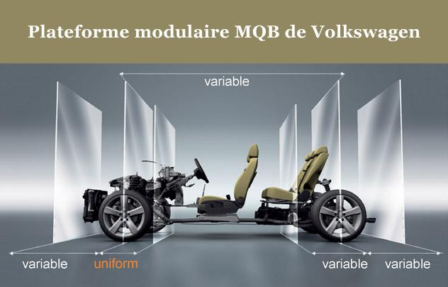 2012 - [Seat] Toledo IV - Page 3 Volksw10