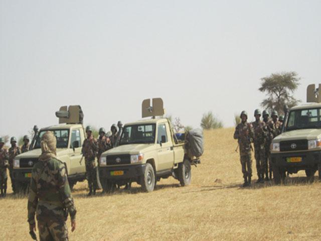 Armée Mauritanienne - Page 3 622_im11