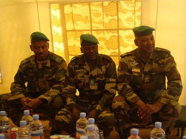 Armée Mauritanienne - Page 3 622_im12