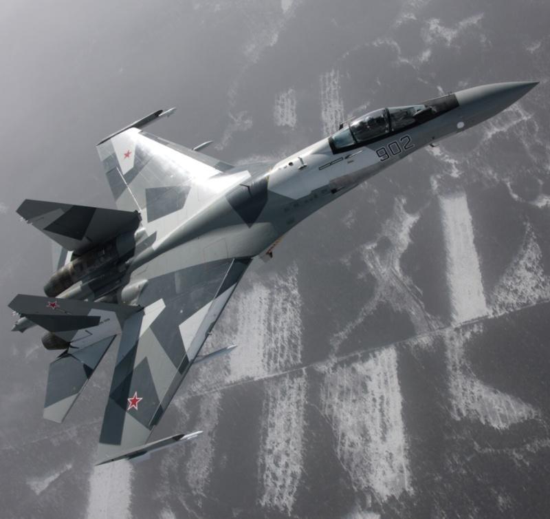 Su-35 - Page 3 Random25