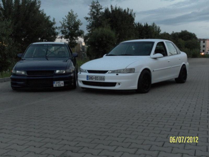 White Devil´s Neuer Vectra... Sam_0911