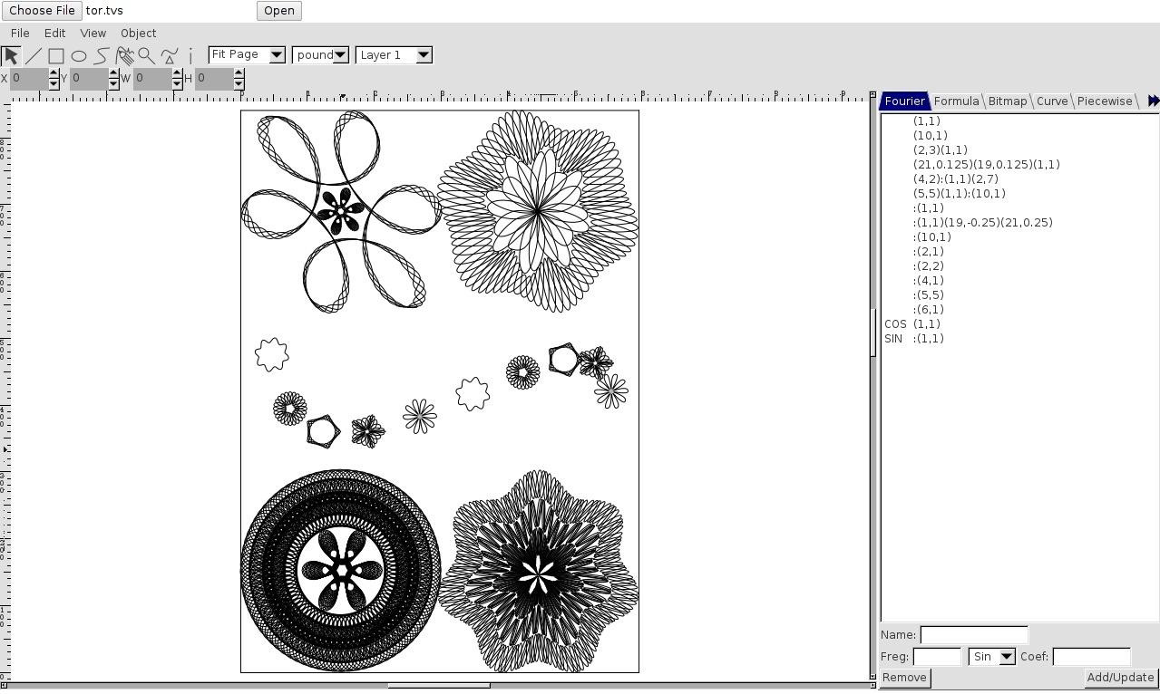 道信版纹设计之例子1 Screen11