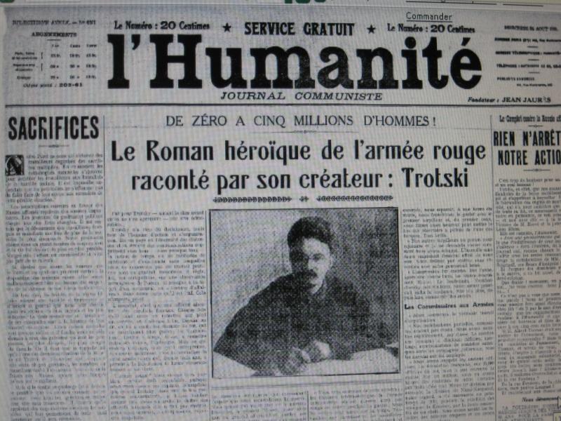 Fête de l'Humanité 2011 Img_1112