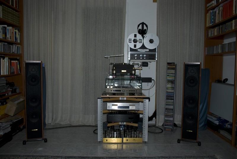L'impianto di Tonino Front12