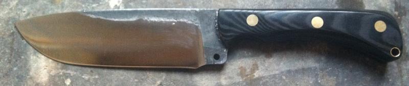 Nouveau couteau VOTRE AVIS !!!! Img_3510