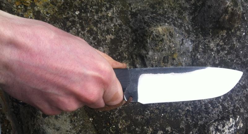 Nouveau couteau VOTRE AVIS !!!! Img_3511