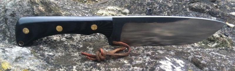 Nouveau couteau VOTRE AVIS !!!! Img_3513