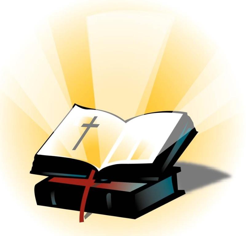 Bonne semaine  à tous à l'écoute de notre Seigneur Bible210