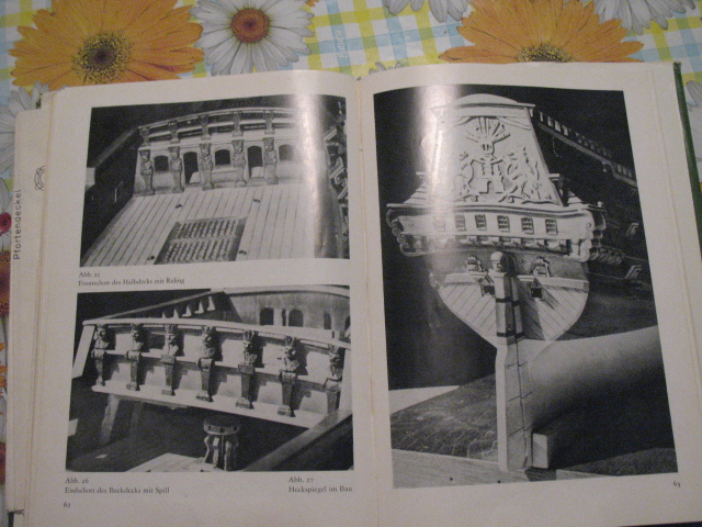 libro Wappen Von Hamburg l Img_4278