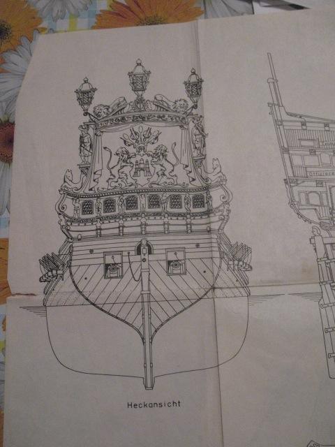 libro Wappen Von Hamburg l Img_4279