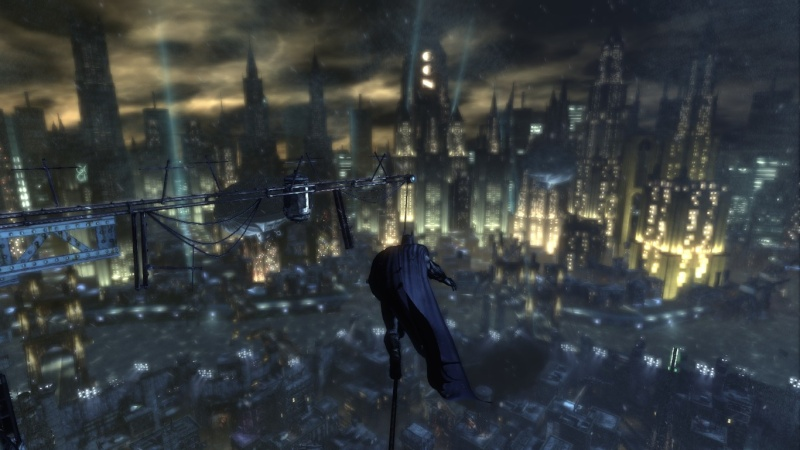 Batman Akham City 2012-011
