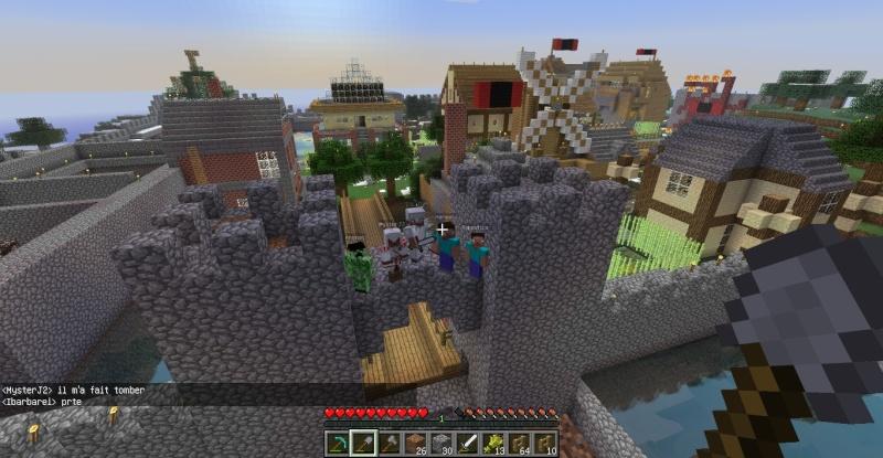 Minecraft Vrac Javaw_11