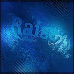 Créations de Raiser21 Myavat11