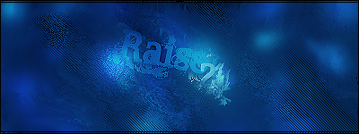 Créations de Raiser21 Mysign12