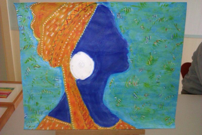 Showing my little art.. Imag0112