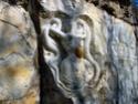 Les lapidiales, Port d'envaux, charente maritime 1511
