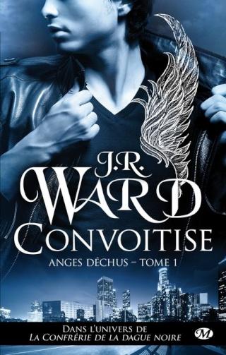 dechus - ANGES DÉCHUS (Tome 01) CONVOITISE de J.R. Ward 1208-a10