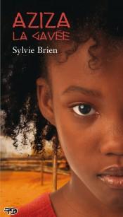 AZIZA LA GAVEE de Sylvie Brien Aziza_10