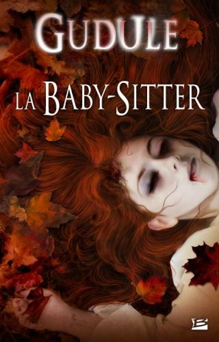LA BABY-SITTER de Gudule La_bab10