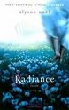 radiance - RADIANCE (Tome 1) ICI ET MAINTENANT d'Alyson Noël Radian10